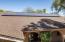 10221 N 27TH Place, Phoenix, AZ 85028