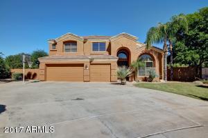 9616 E DAVENPORT Drive, Scottsdale, AZ 85260