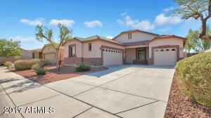 6608 S 45TH Lane, Laveen, AZ 85339