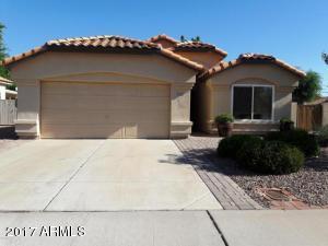 1602 W Maplewood Street, Chandler, AZ 85286
