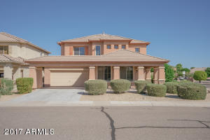 15436 W POST Circle, Surprise, AZ 85374