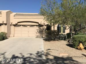 8950 E MAPLE Drive, Scottsdale, AZ 85255