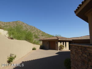 Property for sale at 12717 N 120th Place, Scottsdale,  Arizona 85259
