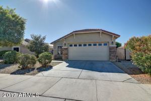 16601 W TONTO Street, Goodyear, AZ 85338