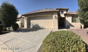 10026 W HESS Street, Tolleson, AZ 85353
