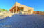 42836 N 12th Street, New River, AZ 85087