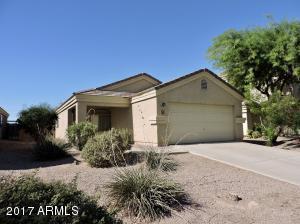 43293 W COWPATH Road, Maricopa, AZ 85138