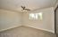 8619 E BERRIDGE Lane, Scottsdale, AZ 85250