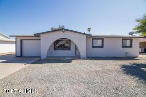 6947 W SOLANO Drive S, Glendale, AZ 85303