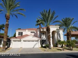 1442 W Laurel Avenue, Gilbert, AZ 85233