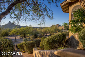 10757 E YEARLING Drive, Scottsdale, AZ 85255