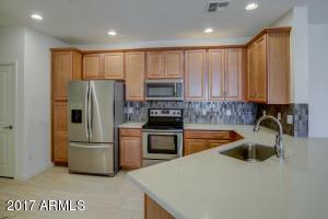 2511 W QUEEN CREEK Road, 225, Chandler, AZ 85248