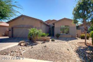 971 E TAURUS Place, Chandler, AZ 85249