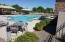 18292 N ARBOR Drive, Maricopa, AZ 85138