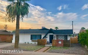 8230 E Glenrosa Avenue, Scottsdale, AZ 85251