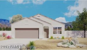 11298 E Marigold  Lane Florence, AZ 85132