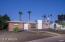 3421 N 16TH Avenue, Phoenix, AZ 85015