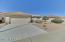 19510 N HIDDEN CANYON Drive, Surprise, AZ 85374