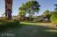 140 E Bird Lane, Litchfield Park, AZ 85340