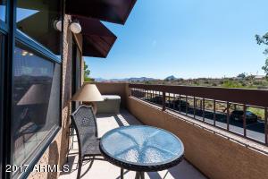 16657 E GUNSIGHT Drive, 211, Fountain Hills, AZ 85268