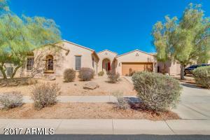 1516 W CALLE ESCUDA, Phoenix, AZ 85085