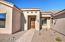 16442 E LOS SAGUAROS Court, Fountain Hills, AZ 85268