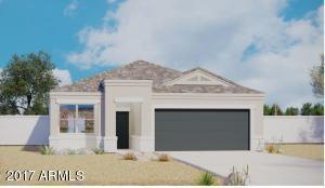 11295 E Marigold  Lane Florence, AZ 85132