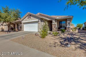30355 N SADDLEBAG Lane, San Tan Valley, AZ 85143
