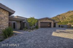 Property for sale at 10840 E Purple Aster Way, Scottsdale,  Arizona 85262