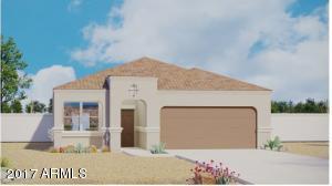 11328 E Marigold  Lane Florence, AZ 85132