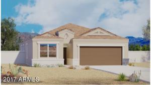 11342 E Marigold  Lane Florence, AZ 85132