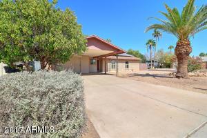 5616 W BROWN Street, Glendale, AZ 85302