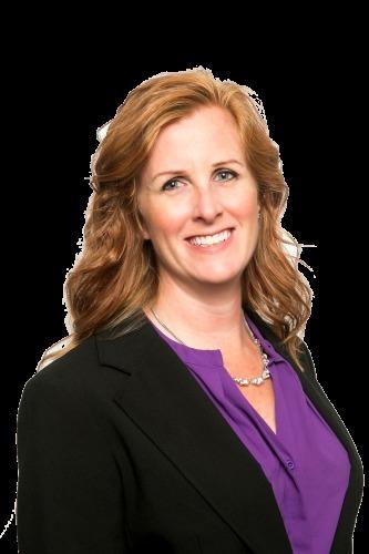 Rebecca Dorn