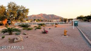 7451 S 165TH Place, Queen Creek, AZ 85142