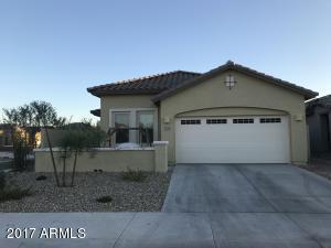7535 W WHITEHORN Trail, Peoria, AZ 85383