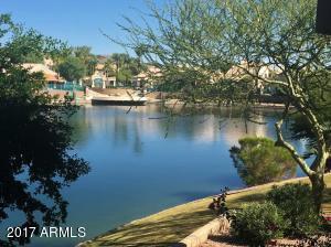 16013 S DESERT FOOTHILLS Parkway, 2081, Phoenix, AZ 85048