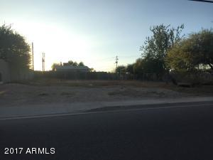 420 S 4TH Street, 46, Avondale, AZ 85323