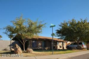 18033 N 55TH Drive, Glendale, AZ 85308