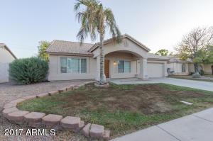 721 W KESLER Lane, Chandler, AZ 85225