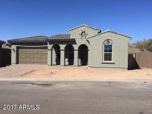 27146 N 109th Way, Scottsdale, AZ 85262
