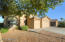 21975 N LAKESIDE Drive, Maricopa, AZ 85138