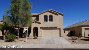15119 N 172ND Drive, Surprise, AZ 85388