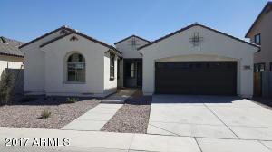 2847 E PEARL Street, Mesa, AZ 85213