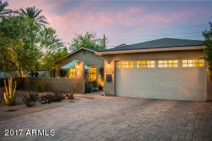 4202 E TURNEY Avenue, Phoenix, AZ 85018