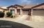 16608 S 22ND Street, Phoenix, AZ 85048