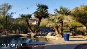 13836 E GERONIMO Road, Scottsdale, AZ 85259