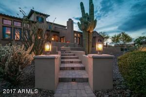 34030 2nd Lane, Phoenix, AZ 85085