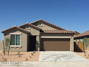 2622 S 116TH Avenue, Avondale, AZ 85323
