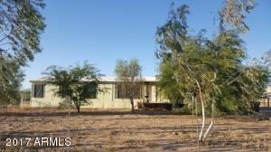 20516 W CARVER Road, Buckeye, AZ 85326