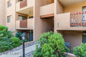 3031 N CIVIC CENTER Plaza, 310, Scottsdale, AZ 85251